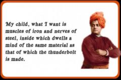 swami vivekananda quotes And photos (5)