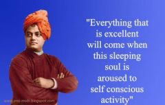 swami vivekananda quotes And photos (8)