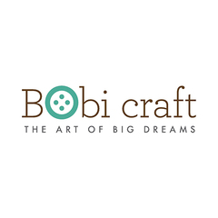 Bobi Craft