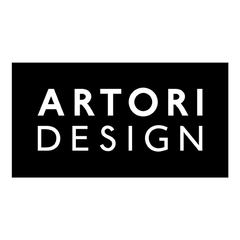 Artori Design Logo