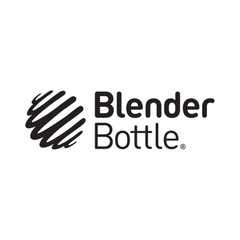 Blender Bottle Logo
