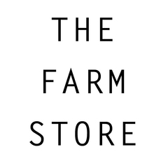The Farm Store Logo