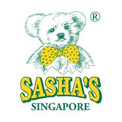 Sasha's & Company