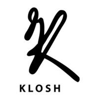 Klosh