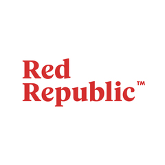 Red Republic Logo