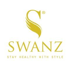 Swanz