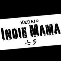 Indiemama