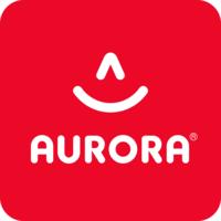 Aurora's World