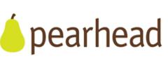 Pearhead Logo