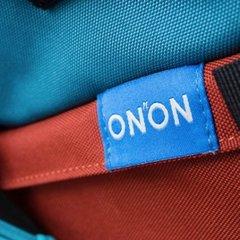ONNON®