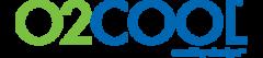 O2Cool Logo