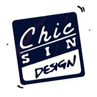 Chic Sin Design Logo