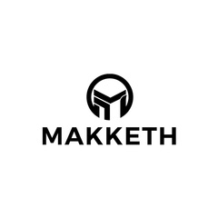 Makketh Logo
