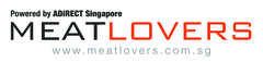 Meatlovers Logo