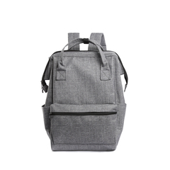 Trendy Laptop Haversack