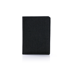 Executive Passport Holder