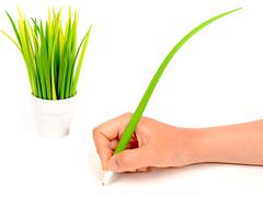 Plant Pen Set
