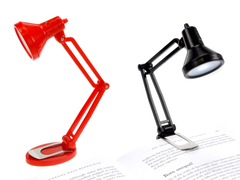 Book Light (Mini)