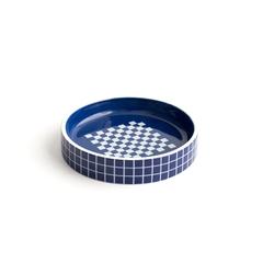 Void Deck Chess Dish
