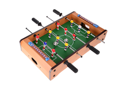 Soccer Table-Top