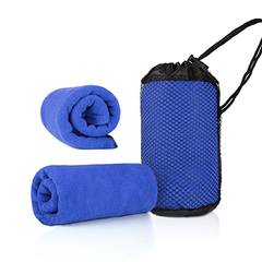 Absorptive Microfibre Towel