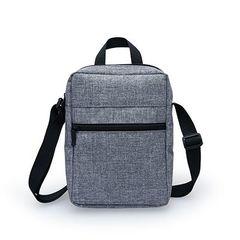 Scandic Sling Bag