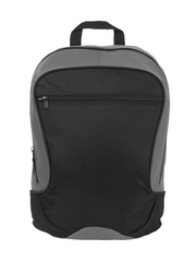 "Basic Cleveland 14"" Laptop Backpack"