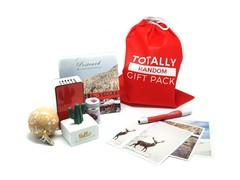 Random Gift Pack