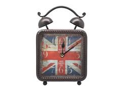 Retro Clock (UK)