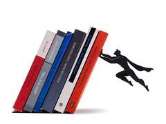 Book & Hero
