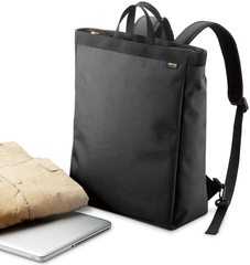 "Wanderlust Cordura Backpack 14.0"""