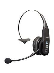 Blueparrott Noise Cancellation Bluetooth Headset B350-XT