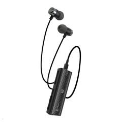 High-fidelity MusicClip Bluetooth Headset 9100