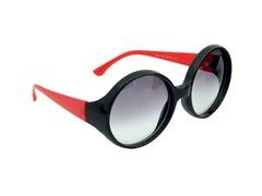 Trendy Eyewear (8001)