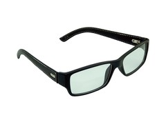 Trendy Eyewear (8031)