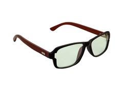 Trendy Eyewear (1063)