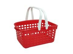 Petite Shopping Basket