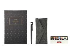Iconic Stationery Gift Set