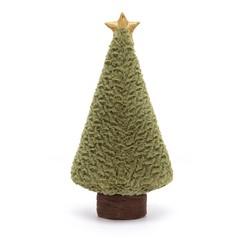 Amuseable Christmas Tree