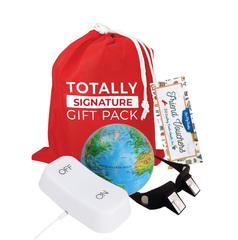 Signature Gift Pack