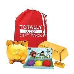 Lucky Gift Pack