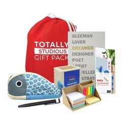 Studious Gift Pack