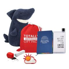 Encouraging Gift Pack
