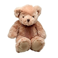 Exclusive Sasha's Bear Puddi
