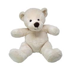 Lovely Sasha's Polar Bear Percy