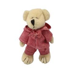 Exquisite Sasha's Mini Teddy Hazel