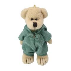 Exquisite Sasha's Mini Teddy Hansel