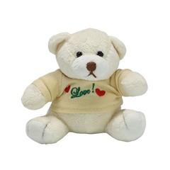 Classic Sasha's Bear Fats Love