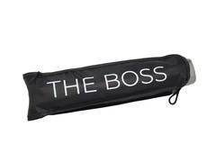Successful Boss Brolly