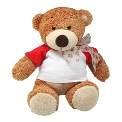 Classic Sasha's Bear Tubby